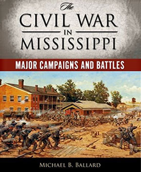 Heritage of Mississippi Series
