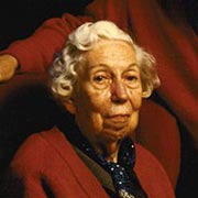 Eudora Welty Foundation